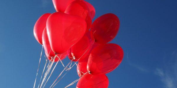 balloons-693755_960_720